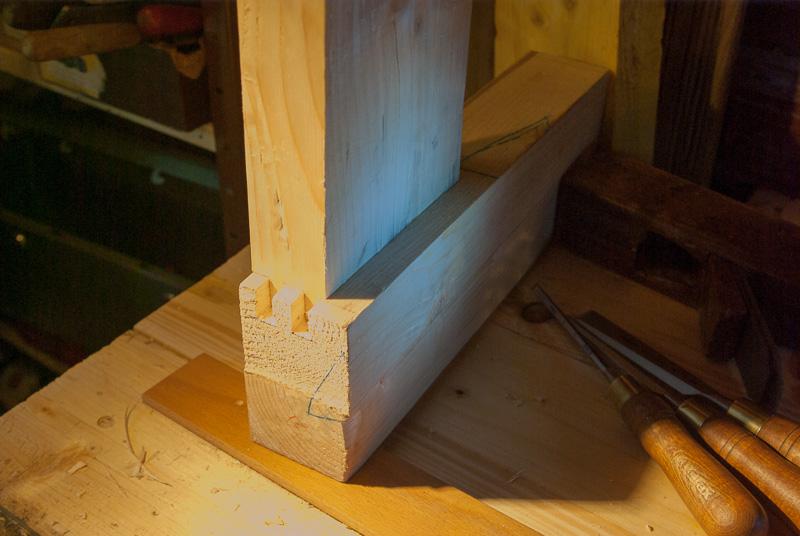 Acheter organisateur de bureau en bois a4 facture papier bureau